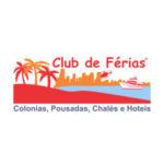 club-ferias-logo