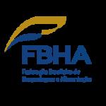 fbha-1453320029